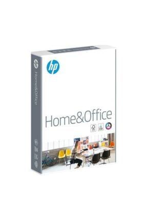 HP Fotokopi Kağıdı A4 80 Gram 500?lü 0