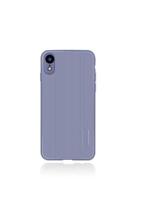 DIJIFABA Apple Iphone Xr 6.1 Kılıf Tio Silikon 0