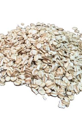 f3 Market Buğday Ezmesi 5kg 1