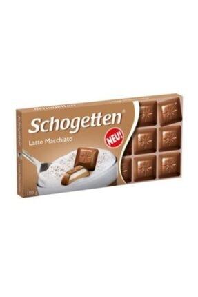 Schogetten Latte Macchiato 100 gr Pra-948190-9566 1