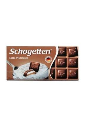 Schogetten Latte Macchiato 100 gr Pra-948190-9566 2