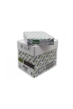 Copierbond Ve-ge Copier Bond A4 Fotokopi Kağıdı 80 G 500'lü 5 Paket 2500ad. 1 Koli 2