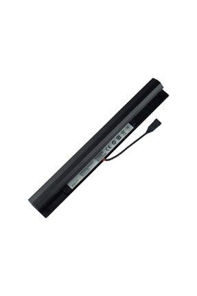 Qcell Lenovo L15s4a01 Batarya 0