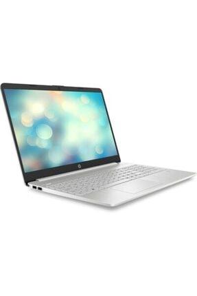"HP Rebak Ryzen 3 4300u 8gb 512gb Ssd 15.6"" Fhd Freedos Taşınabilir Bilgisayar 2D8G4EA 1"