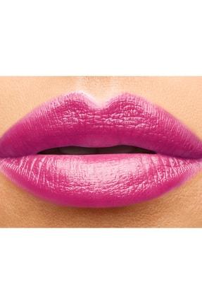 Yves Saint Laurent Rouge Pur Couture Saten Parlaklığında Ikonik Ruj 19 - Fuchsia Pink 3365440269330 3
