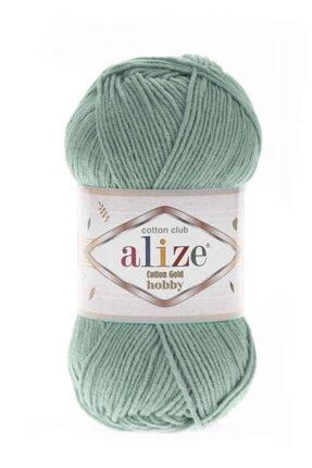 Alize Cotton Gold Hobby El Örgü Ipi 015 0