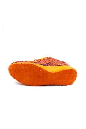 Slazenger Latina Günlük Giyim Kadın Ayakkabı 2