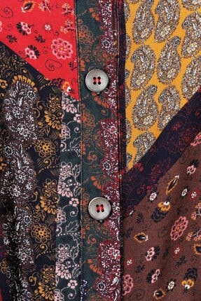 S'simplewear by Grandi Naomi 3