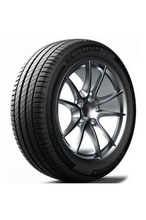 Michelin 225/45r17 91w Primacy 4 0