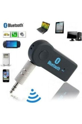 Bluetooth Araç Kitleri