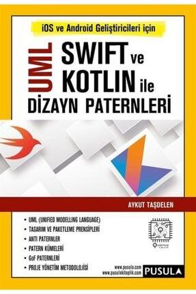 Bilgisayar Kitabı