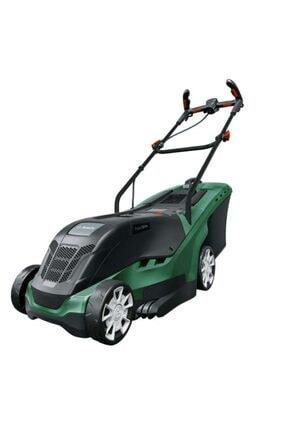Bosch Rotak 770 Elektrikli Çim Biçme Makinası 1800 Watt 0