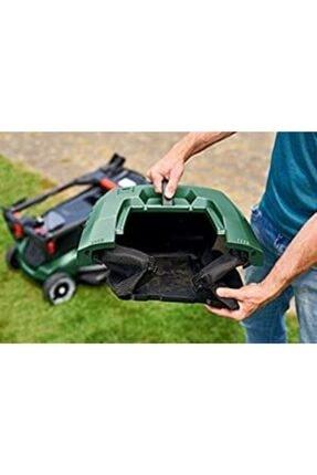 Bosch Rotak 770 Elektrikli Çim Biçme Makinası 1800 Watt 4