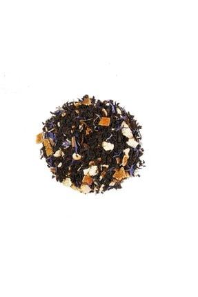 Beta Tea Fusion Turunç Bahçesi Çayı 75 gr 2
