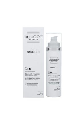 İALUGEN Anti-pollution Screen 50ml 0