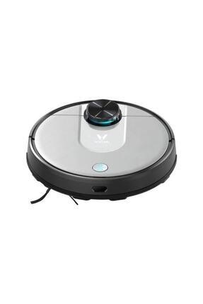 Viomi V2 Pro Akıllı Robot Süpürge V-rvclm21b 4
