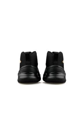 adidas Erkek Basketbol Ayakkabısı Fw4562 Siyah Ownthegame 3