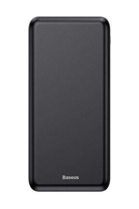Baseus M36 Wireless Charger Power Bank 10000 Mah Taşınabilir Şarj Cihazı 2