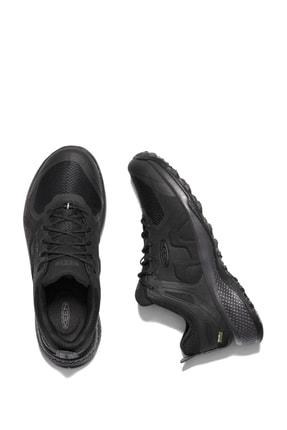 Keen Explorer Erkek Ayakkabı 3