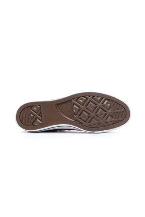 Converse Chuck Taylor All Star Seasonal Sneaker Bayan (unisex) 4