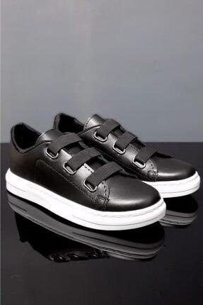 Moda Frato Wz-01 Lastikli Kadın Spor Ayakkabı 4