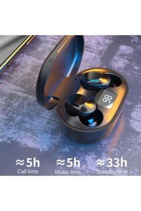 LENOVO Xt91 Tws Bluetooth 5.0 Kablosuz Kulaklık 2