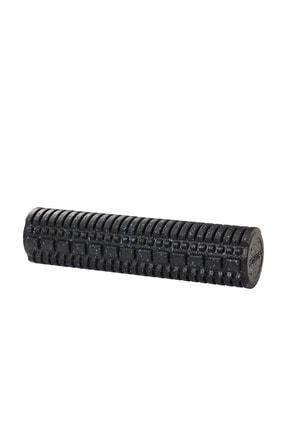 30cm Trigger Point Foam Roller Muscle Tissue Massage Pilates Fitness Sports L0B7