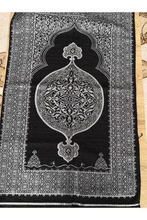 MİNAM TASARIM Damat Gelin Bohçası Kur'an-ı Kerim Seccade Tesbih Seti 3