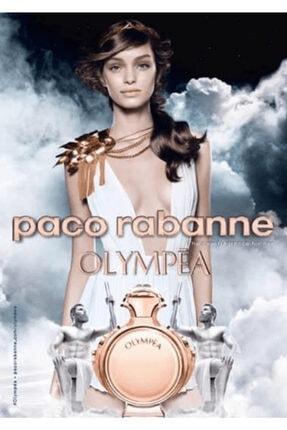 Paco Rabanne Olympea Edp 80 ml Kadın Parfüm 3349668528677 2