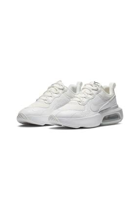 Nike Air Max Verona Cu7846-101 4