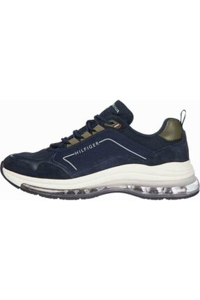 Picture of Air Runner Mix Sneaker