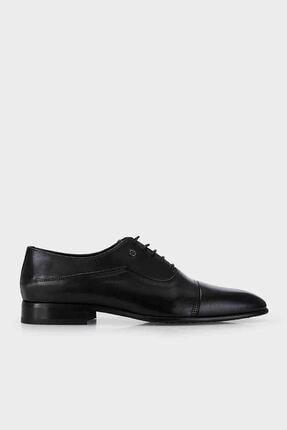 Ayakkabı Erkek Ayakkabı 15210803