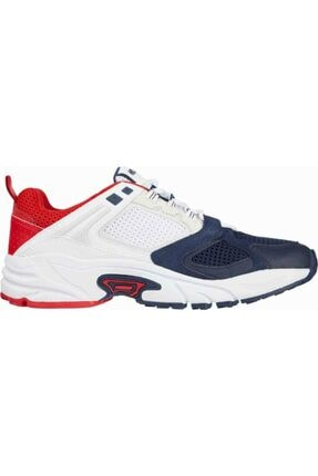 Picture of Archive Mix Runner Sneaker
