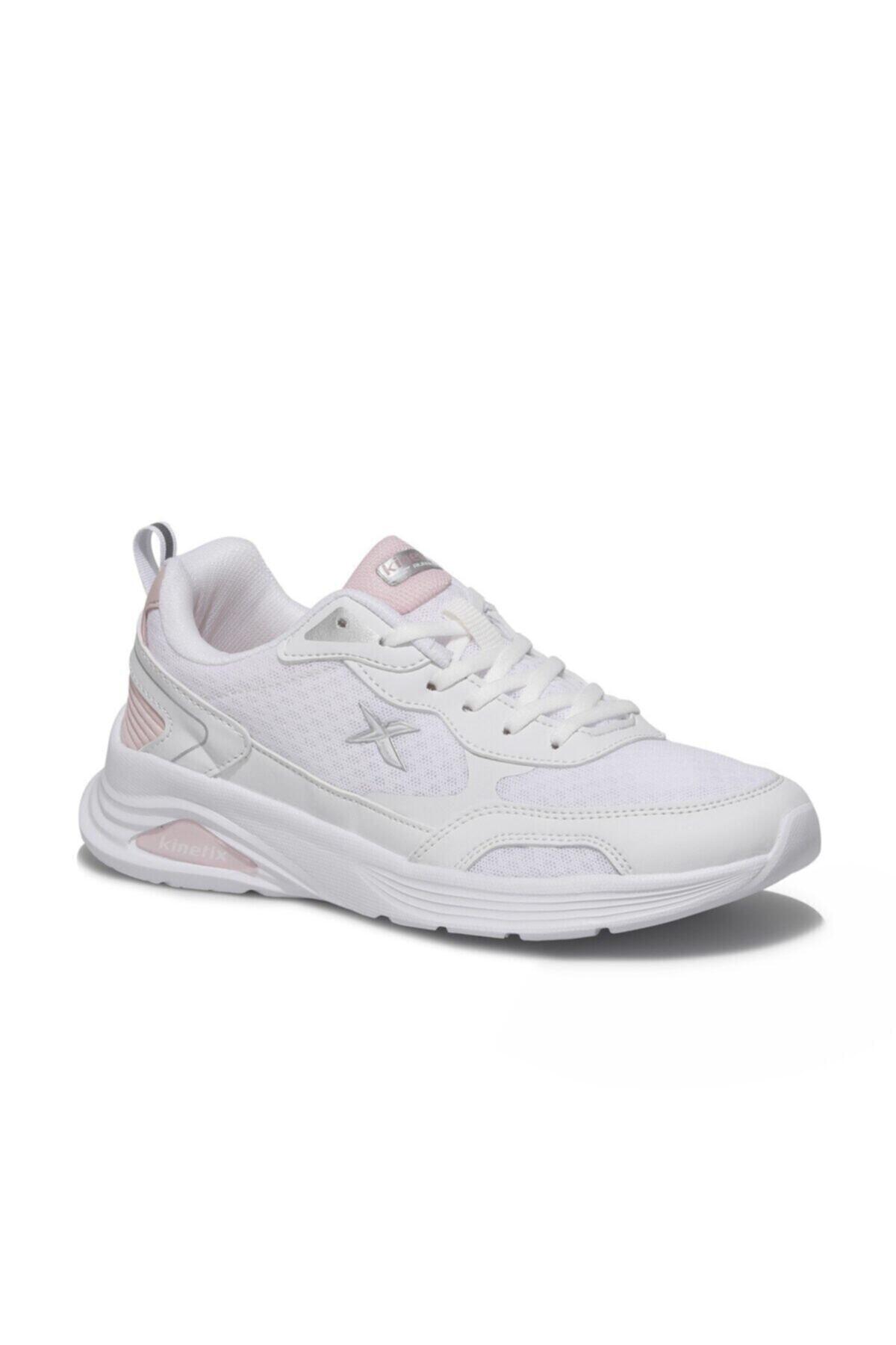 Stark W 1fx Beyaz Kadın Koşu Ayakkabısı