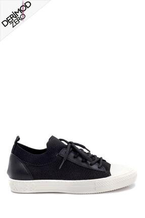 Derimod Sneaker