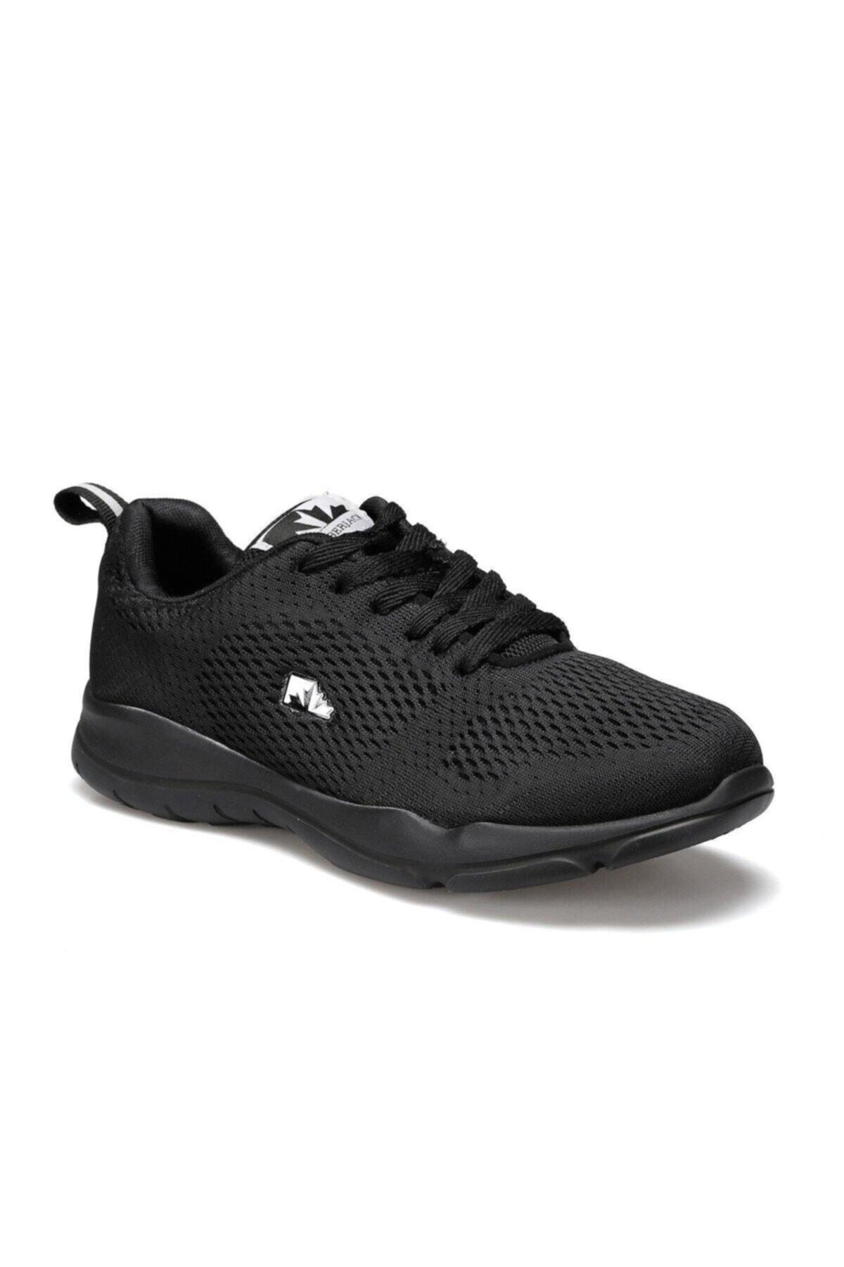 Agatha Ayakkabı