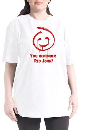 تصویر از Red John