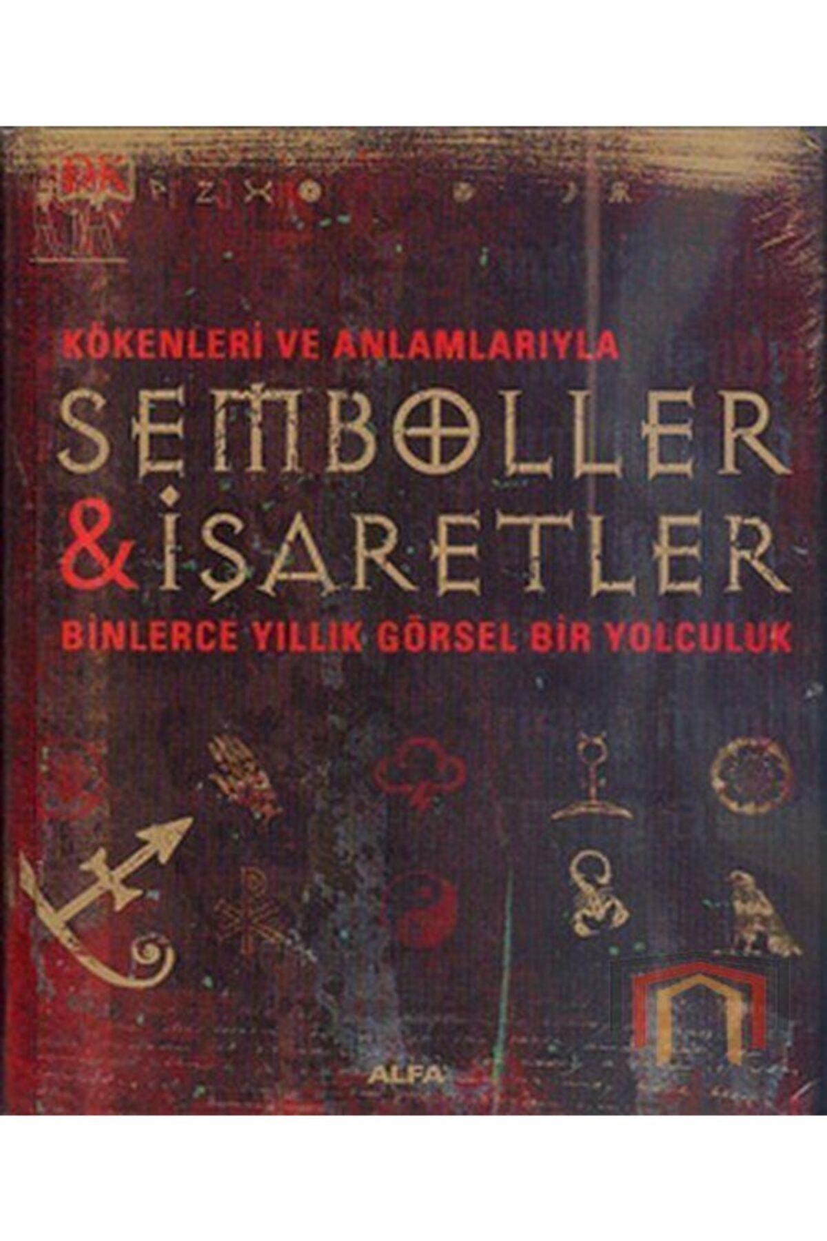 Semboller & Işaretler