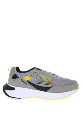 Koşu Ayakkabısı 5002738107