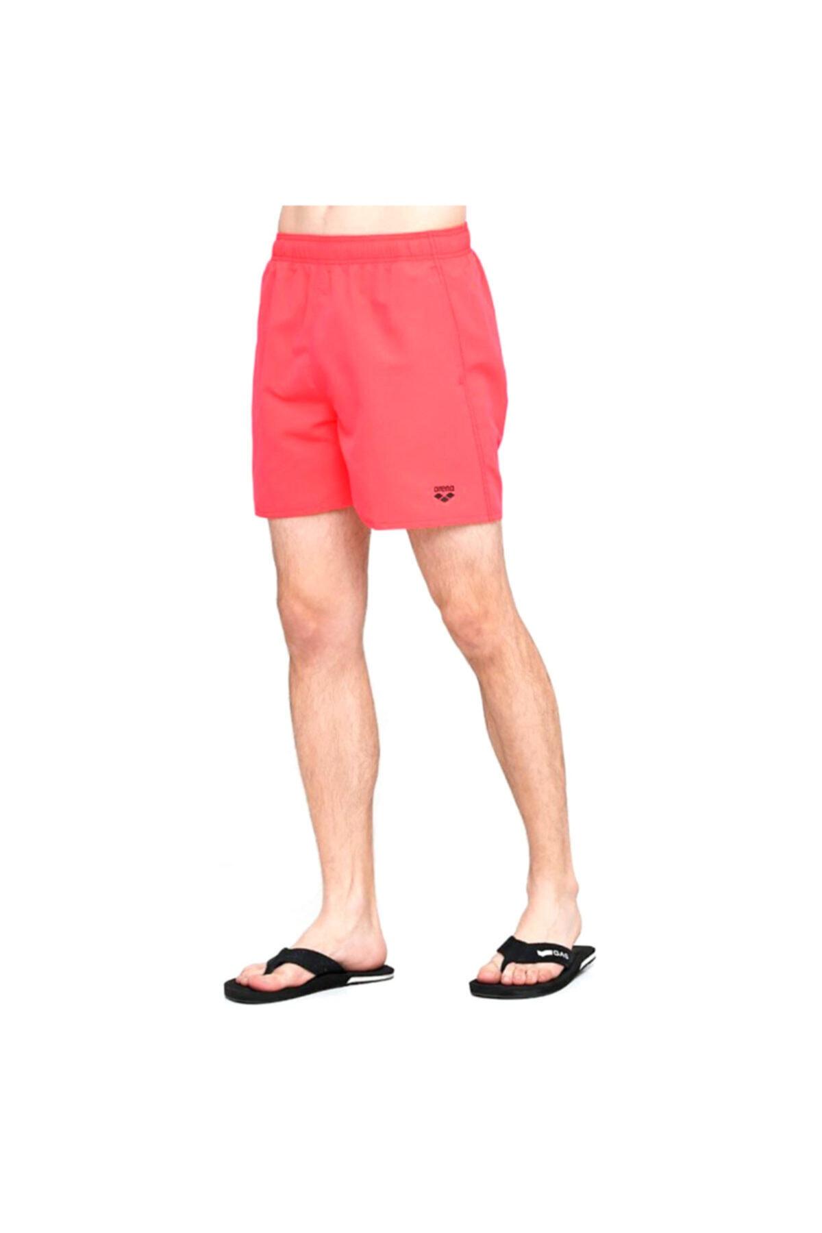 Erkek Kırmızı Mayo 1b328470