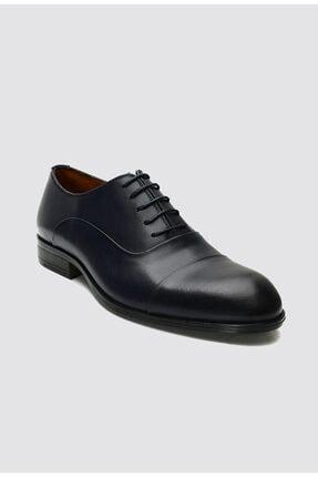 Lacivert Ayakkabı 6HF092005554M