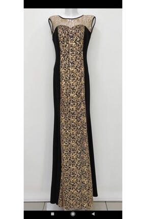 Pul Payetli Elbise Syhsrabiye01