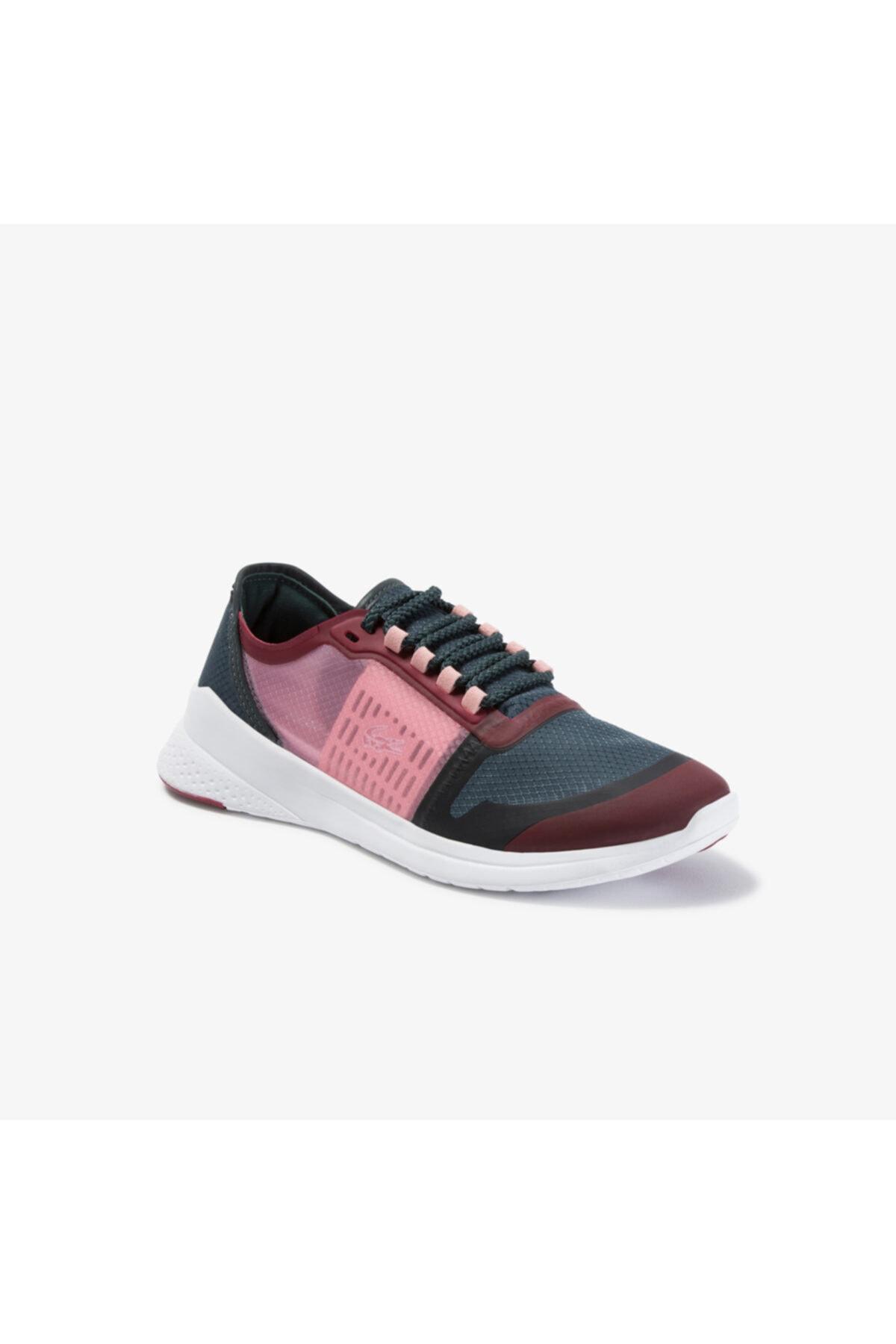 Kadın Lacivert Renkli Ayakkabı 739SFA0001 Lt Fit 120 1 Sfa