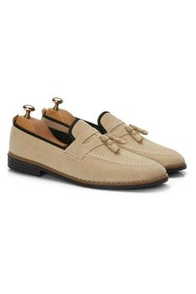 Erkek Klasik Ayakkabı Modelleri YT7498