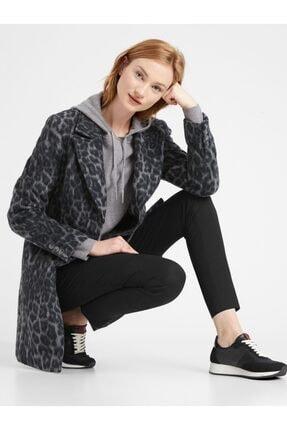 Sloan Skinny-fit Pantolon 493050