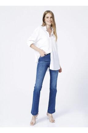 Comfort Denim Pantolon 5002716041