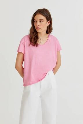 Pull & Bear T-Shirt