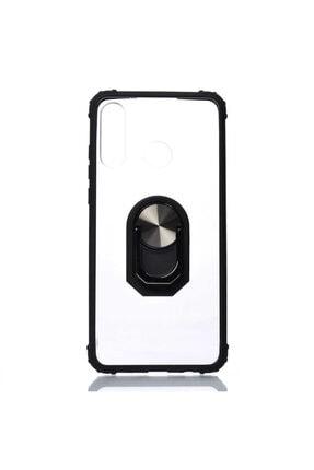 DIJIFABA Huawei P30 Lite Kılıf Mola Kapak 1