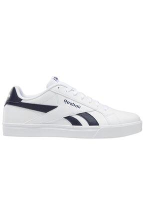 Tenis Ayakkabısı