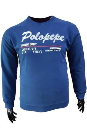 POLOPEPE Büyük Beden 0